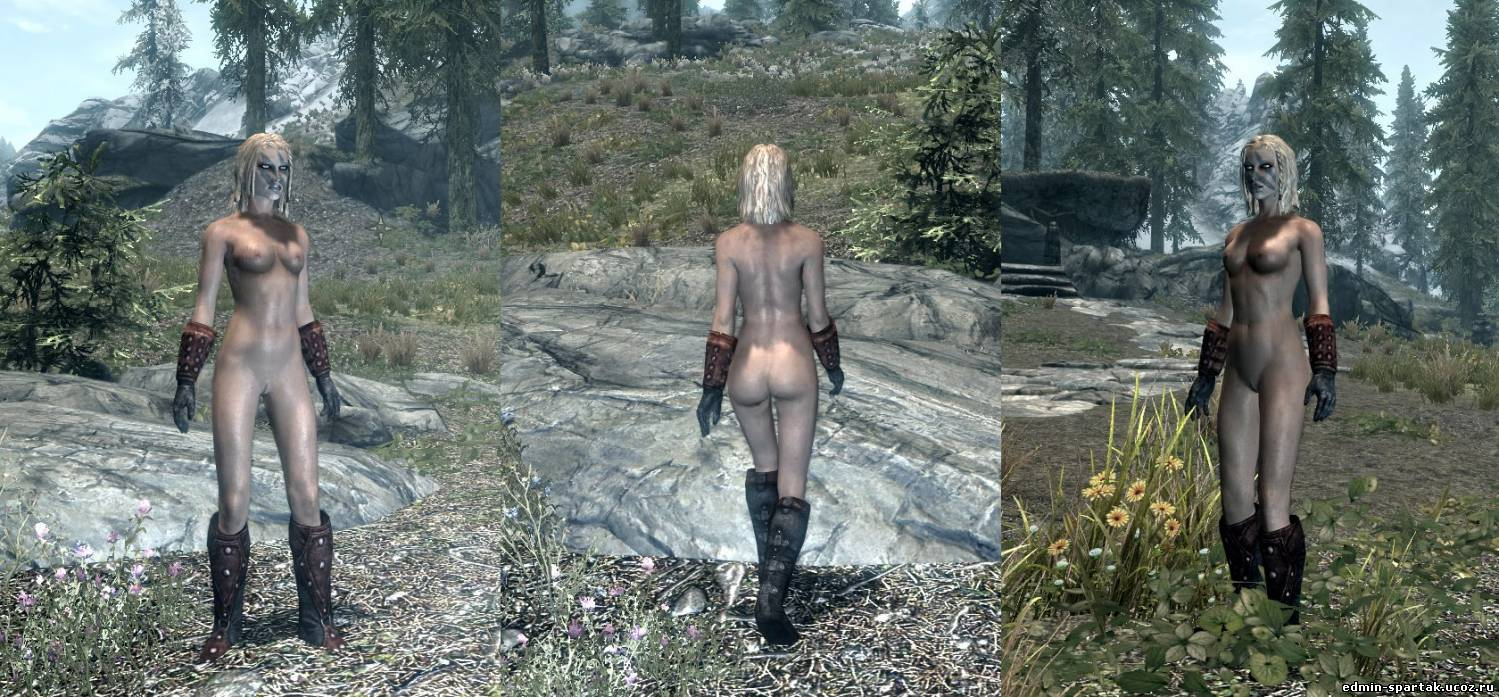 Rpg nude patches porn videos