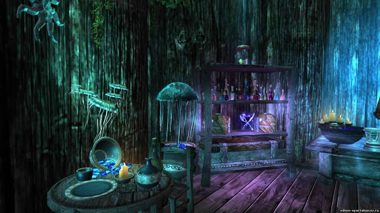 The Elder Scrolls Iv Oblivion Золотое Издание Коды